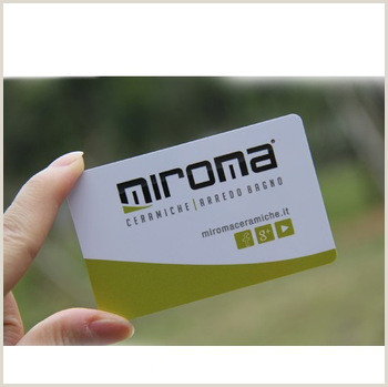 Printing Business Cards Template How To Make Your Own Business Cards For Free Financeviewer