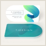 Printing Your Own Business Cards Standard Business Cards