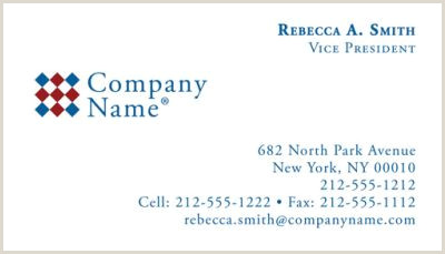 Professional And Unique Business Cards Professional Business Cards Print Design Gallery Free