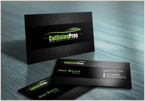 Professional Business Card Design 20 Brilliant Business Card Designers On Designcrowd