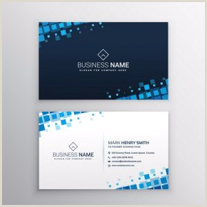 Professional Business Card Layout Business Card – Psd Template Zone