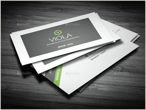 Professional Business Cards 26 Professional Business Card Templates Ai Psd Word