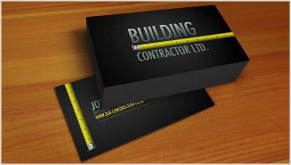 Professional Business Cards Examples 89 Business Card Templates Pages Indesign Psd