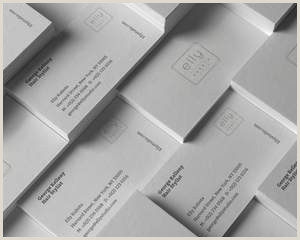 Professional Business Cards Template Professional Business Card Design By Unicogfx On Envato Studio