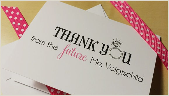 Professional Thank You Card Designs 106 Thank You Cards Free Printable Psd Eps Word Pdf