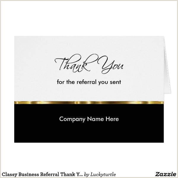 Professional Thank You Card Designs 14 Professional Thank You Card Designs & Templates Psd