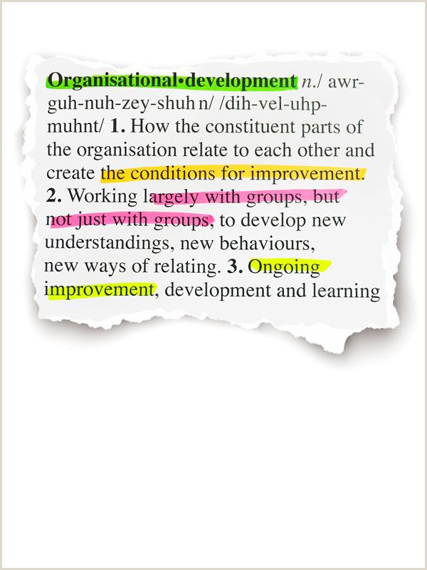 Professional Thank You Card Designs Defining Od What Is It And Is Hr Doing Enough