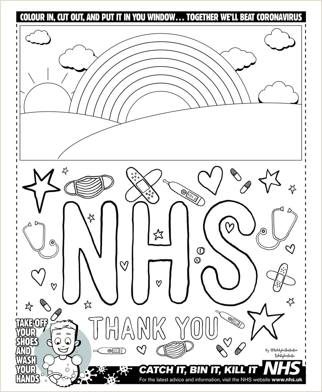 Professional Thank You Card Designs Here S Your Chance To Join In With A National Rainbow