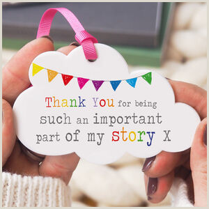 Professional Thank You Card Designs Thank You Gifts Thank You Gift Ideas