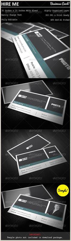 Proper Business Card Format 70 Best Print Templates Images