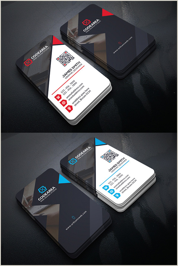 Proper Business Card Format The Ultimate Design Guide To Standard Business Card Sizes