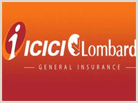 Purchase Business Card Car Insurance Policy Can Standalone Od Car Insurance Policy