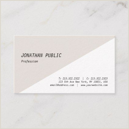 Purchase Business Card Template Modern Simple Elegant Professional Business Card