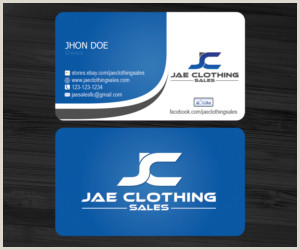 Purchase Business Cards Line Shopping Business Cards