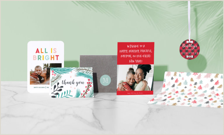 Purchase Business Cards Zazzle Coupons & Promo Codes Our Deal Center