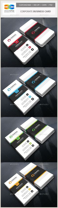 Real Estate Best Business Cards In Tracy Ca 10 Best Mechanics Logo Images