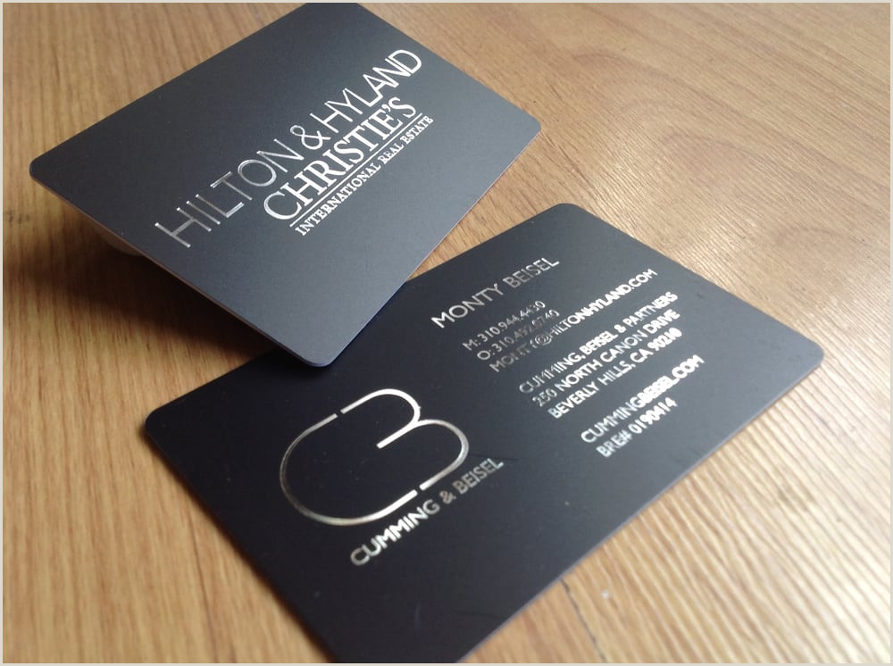 Real Estate Best Business Cards In Tracy Ca 28 Real Estate Business Cards We Love