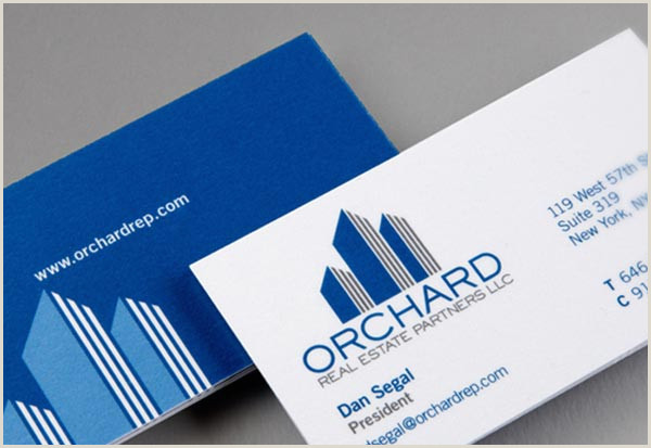 Real Estate Best Business Cards In Tracy Ca 30 Best Examples Of Real Estate Business Card Designs