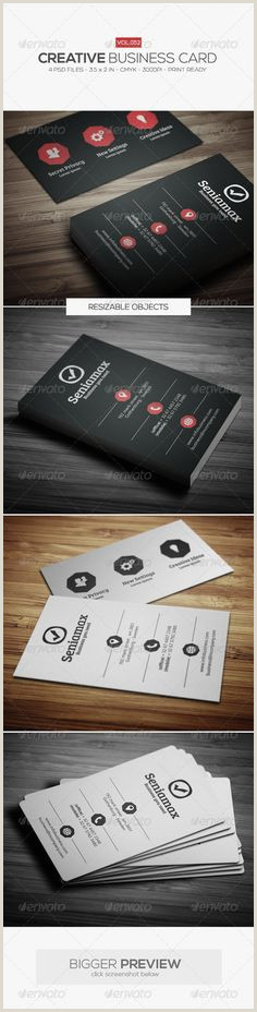 Real Estate Best Business Cards In Tracy Ca Graphic Design 20 Ideas On Pinterest