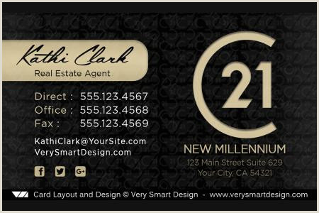 Real Estate Best Business Cards In Tracy Ca Rock At Real Estate Marketing With Better Designs Starting