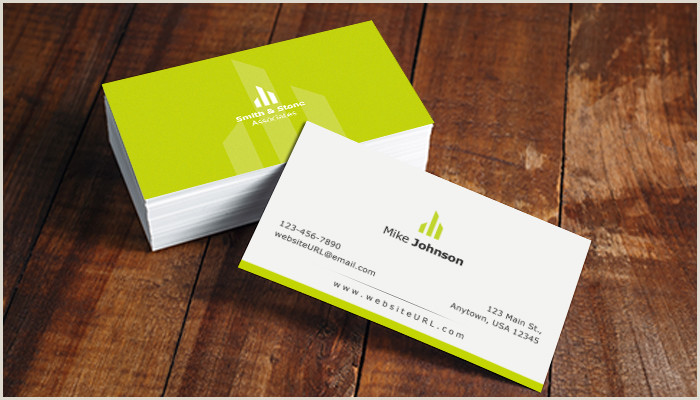 Real Estate Business Cards Samples 10 Free Real Estate Business Card Templates Psd Pdf
