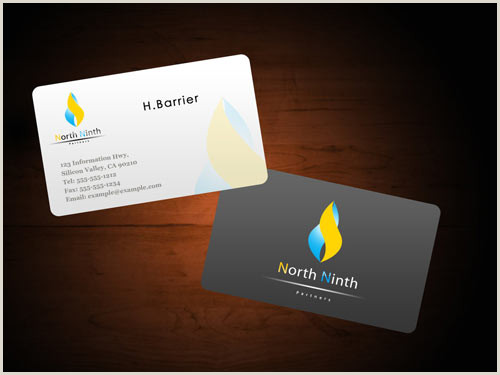 Real Estate Business Cards Samples 30 Examples Of Real Estate Business Cards
