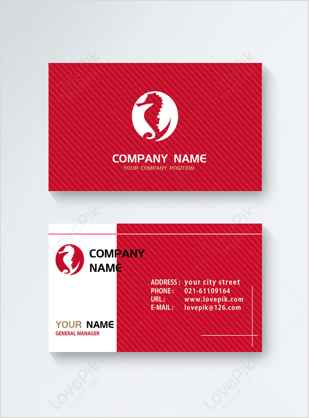 Real Estate Business Cards Samples Real Estate Business Card Template Image Picture Free