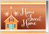 Real Estate Card Ideas Greeting Cards For The Real Estate Industry From Greeting
