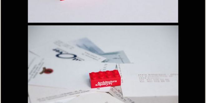 Really Cool Business Cards 50 Extraordinary Business Card Designs that You Ll Never Be