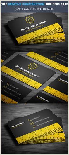 Reddit Churning Best Business Cards 9 Social Media Calling Cards Ideas In 2020