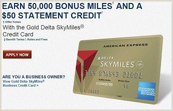 Reddit Churning Best Business Cards First Business Cards Data Point 2x Amex Approvals In 30