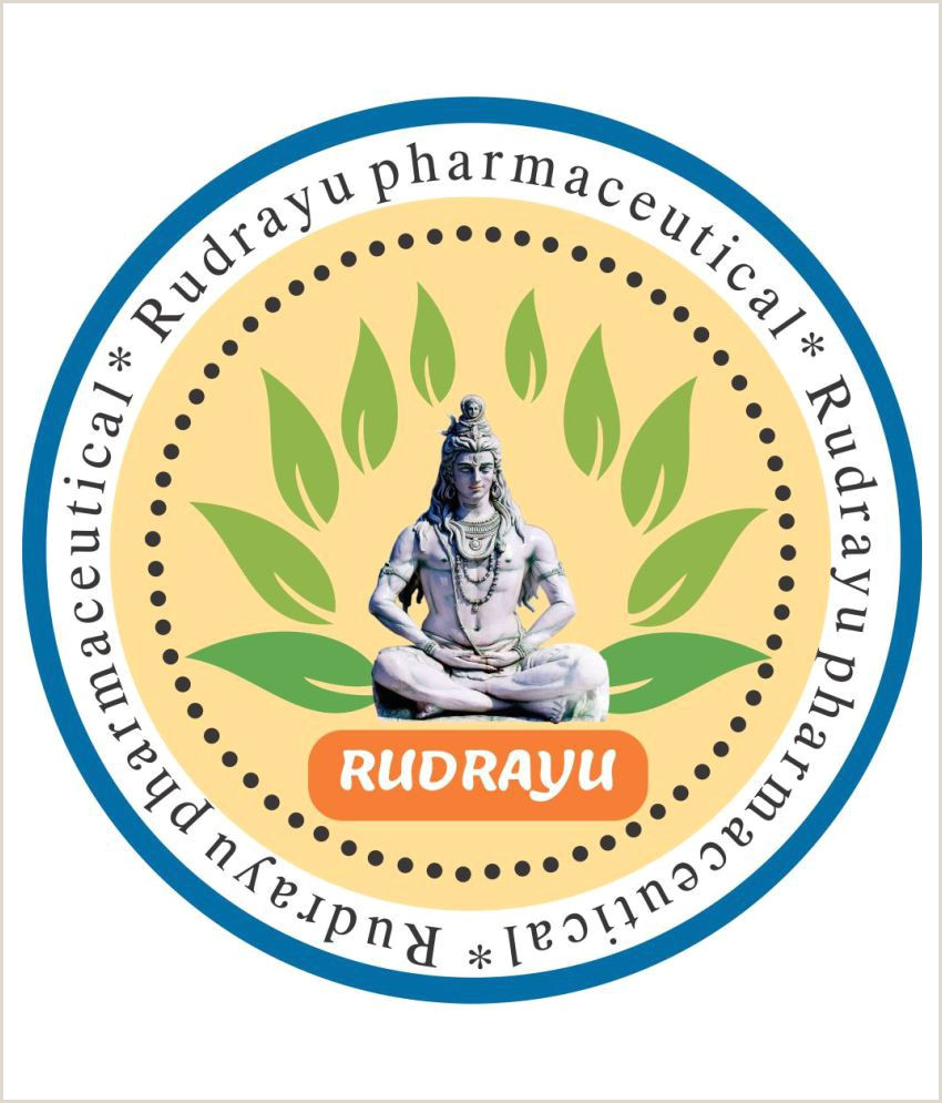 Reddit Churning Best Business Cards Kabjayu Churn Helpful In Constipation Gas Acidity Powder 100 Gm Pack 4