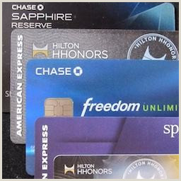 Reddit Churning Best Business Cards Step By Step Guide To Getting Approved For Chase Business