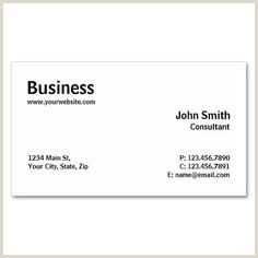 Referral Business Cards Unique 7 Client Referral Cards Ideas