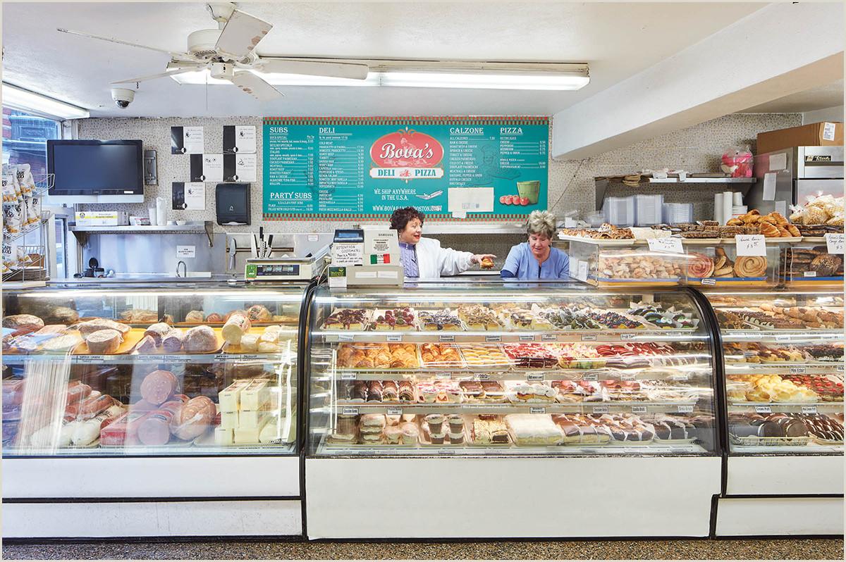 Restraurants Best Business Cards 15 Best North End Restaurants In Boston