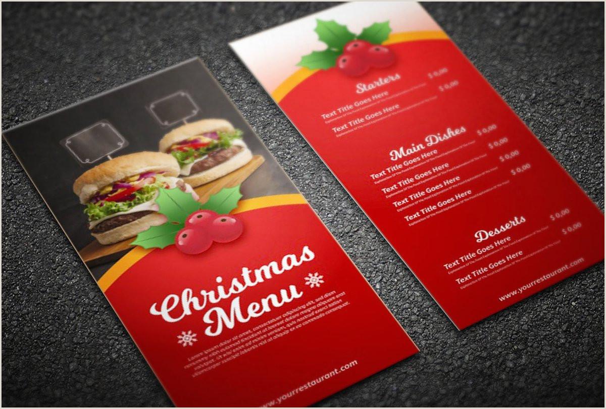 "Restraurants Best Business Cards Farhana Yeasmin On Twitter ""do You Start Restaurant"