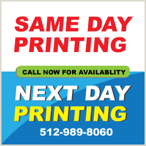 Same Day Business Cards Austin 16 Pt Same Day Cards Business Card Choices