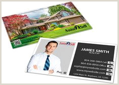 Same Day Business Cards Austin 30 Remax Business Cards Ideas