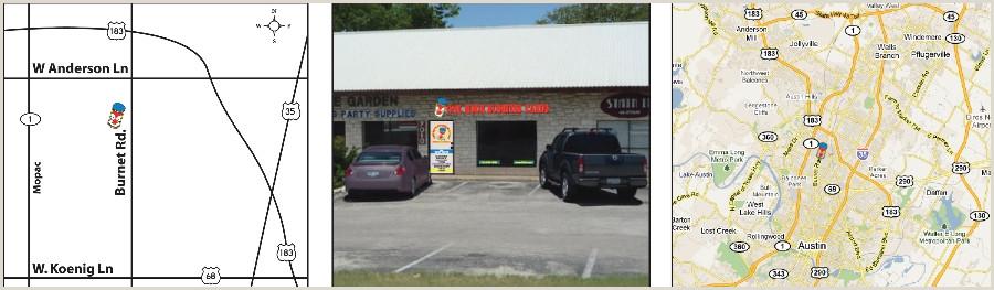 Same Day Business Cards Austin E Hour Business Cards