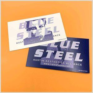 Same Day Business Cards Austin Quick Business Cards Minuteman Press Austin