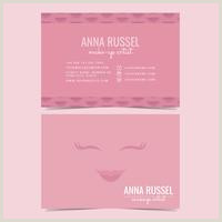 Sample Artist Business Cards Artist Business Card Free Vector Art 461 Free Downloads