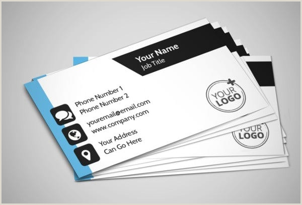 Sample Business Card Layout 89 Business Card Templates Pages Indesign Psd