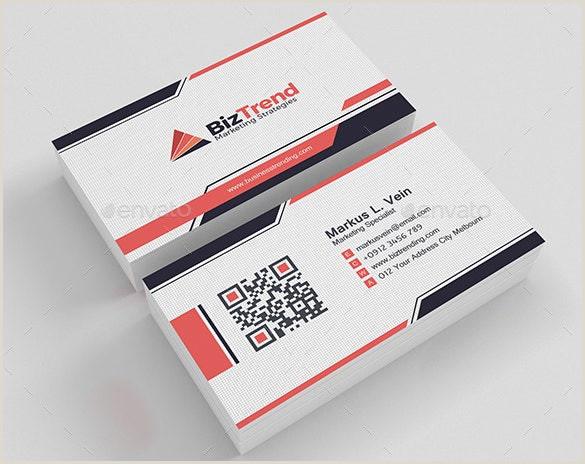 Sample Calling Card 12 Calling Card Templates Doc Pdf Psd Eps