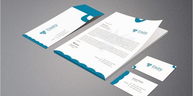 Sample Calling Card Business Card Template Word 2020 Addictionary