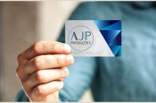 Sample event Planner Business Cards 10 event Business Card Templates Illustrator Indesign