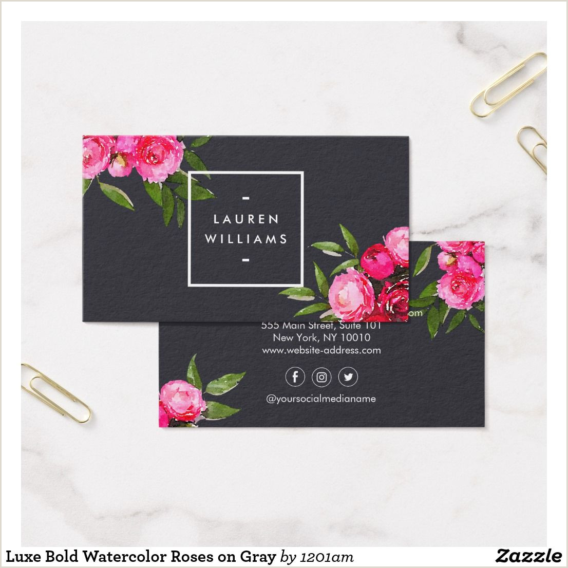 Sample Event Planner Business Cards 50 Business Cards For Event Planners And Wedding Planners