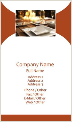 Sample Event Planner Business Cards Business Card Templates Event Planning