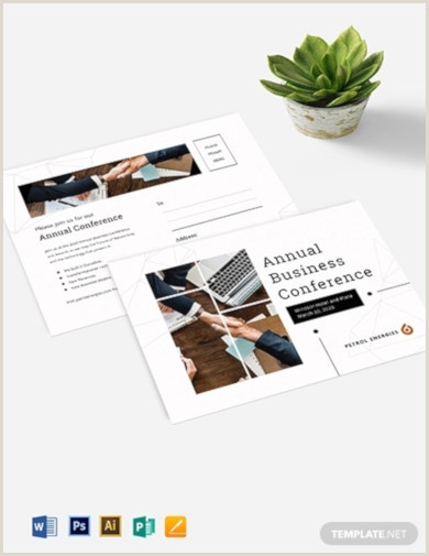 Sample Event Planner Business Cards Free 16 Event Business Card Examples & Templates