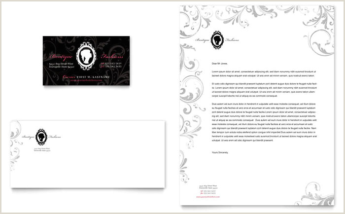 Sample Event Planner Business Cards Wedding & Event Planning Business Card Templates & Design