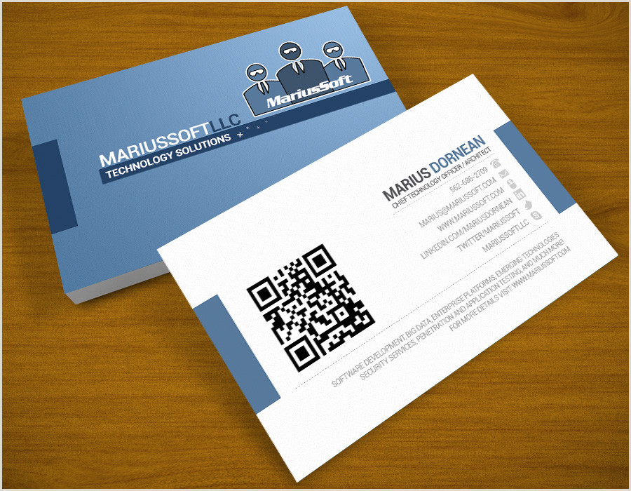 Sample Of Business Card Seo Business Card Samples & Examples Startupguys